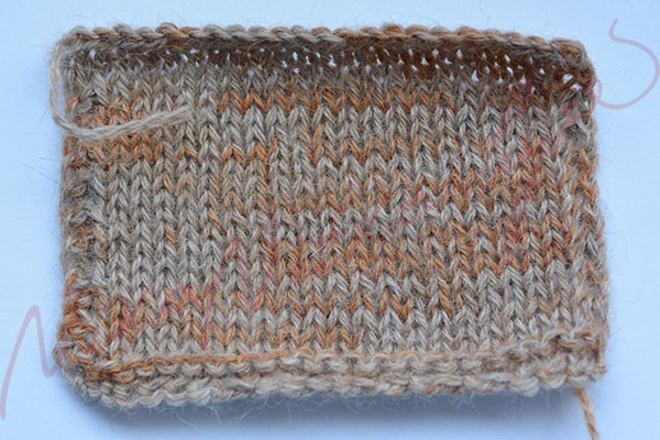Интернет магазин пряжи для вязания оптом
